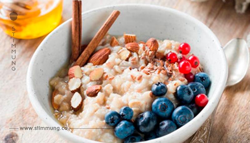 Wie wichtig Frühstück wirklich ist   das sagt die Wissenschaft