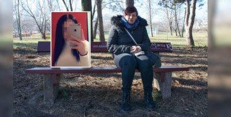 Mutter sagt: Yazan wollte ihr kurze Hosen verbieten