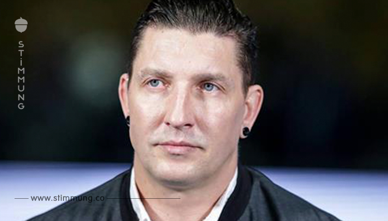 Regierungskritische Meinung nicht mehr möglich? Handballstar Kretzschmar wehrt sich gegen Kritik