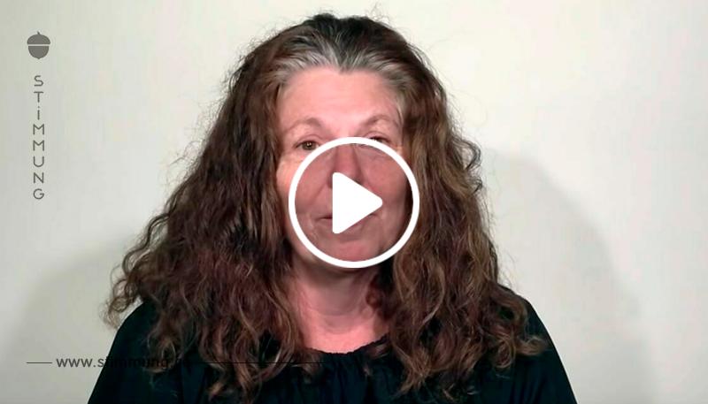 60 jährige Mutter unterzieht sich unglaublichem Makeover – erkennt sich nicht wieder