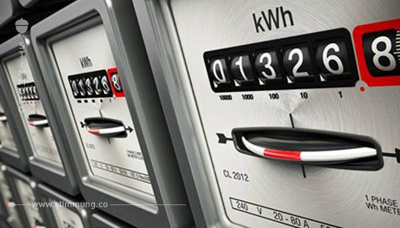Preiserhöhung um 164 Prozent: Die dreiste Strompreismasche von BEV Energie