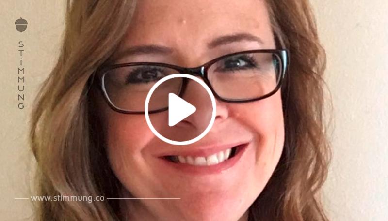 Lehrerin teilt ihren Frust über ihre Schüler auf Facebook