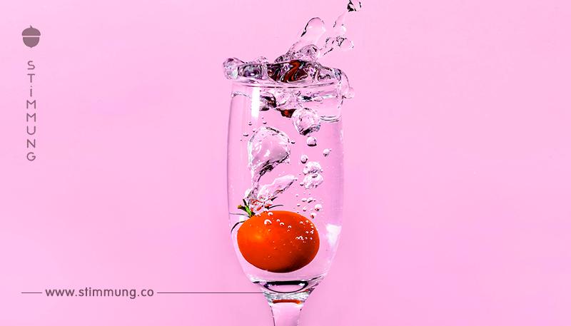 Clean Eating Diät: Diese Formel macht dich bis zum Sommer schlank