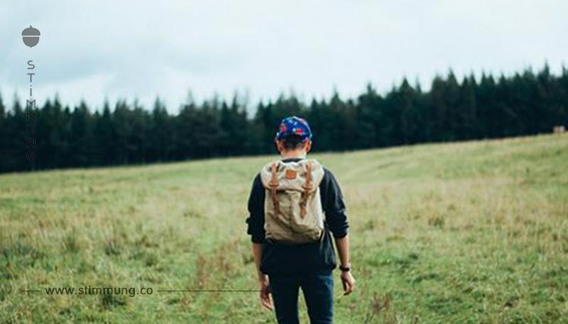 Warum Wiederkommen schwierig ist: Vom lähmenden Gefühl nach dem Auslandsaufenthalt