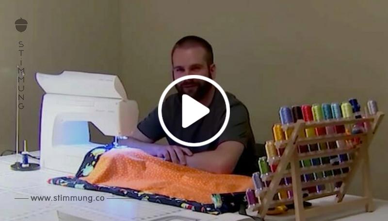 """Junger Arzt bringt Baby zur Welt, bei der 2 Wochen Untersuchung erstarrt die Mutter, als er sagt: """"Ich habe etwas für sie"""""""