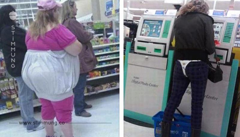 18 Menschen, die mit ihrem Outfit Mut bewiesen haben.