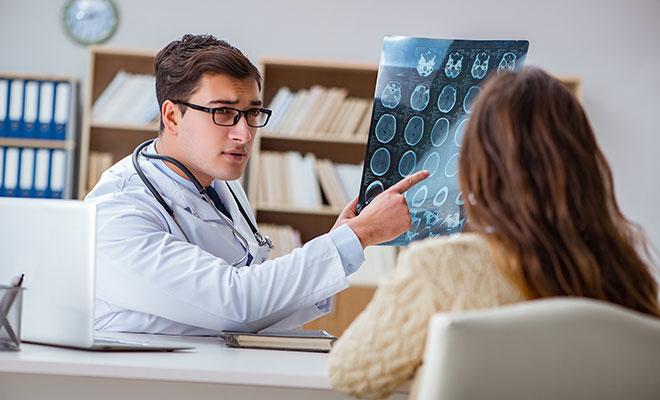 Angiografie (Angiographie): So läuft die Gefäßuntersuchung ab