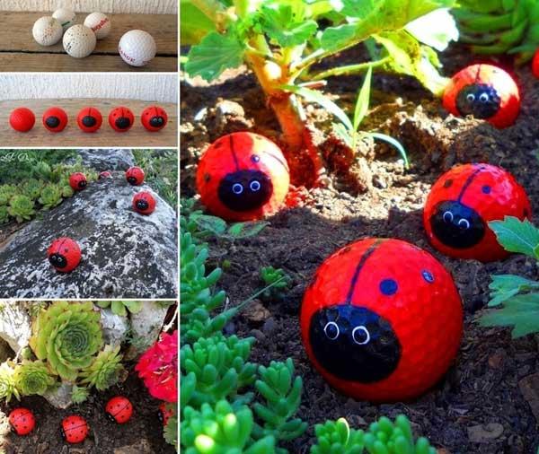 Ein Gärtner enthüllt 11 clevere Möglichkeiten, um Ihren Garen das gewisse extra zu verleihen.