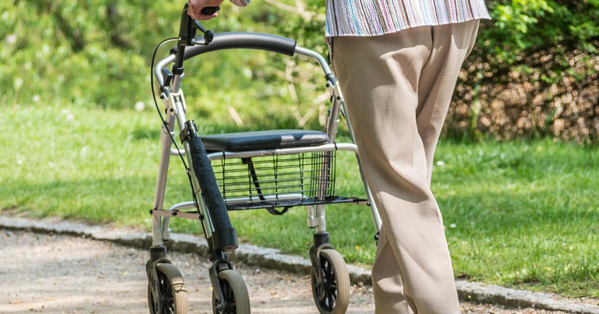 Mönchengladbach: Zwei Frauen im Alter von 91 und 74 Jahren von Kindern überfallen – jüngster Täter war 11