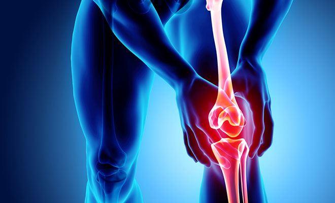 Osteitis / Osteomyelitis: Entzündung von Knochen und Knochenmark