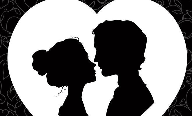 """Madame-Bovary-Syndrom – Die ewige Suche nach dem """"idealen"""" Partner - Gesund bleiben - rtv gesund und vital, Meine Gesundheit, mein Portal"""