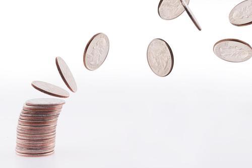 Wertvolle 2-Pfennig-Münzen: Wer diese hat, könnte bald reich sein