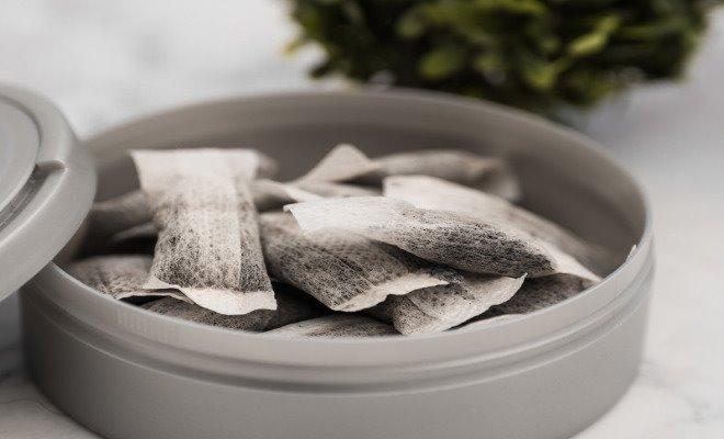 Wie schädlich ist Snus? - Medizin aktuell, Schon gewusst? - gesund & vital - rtv.de