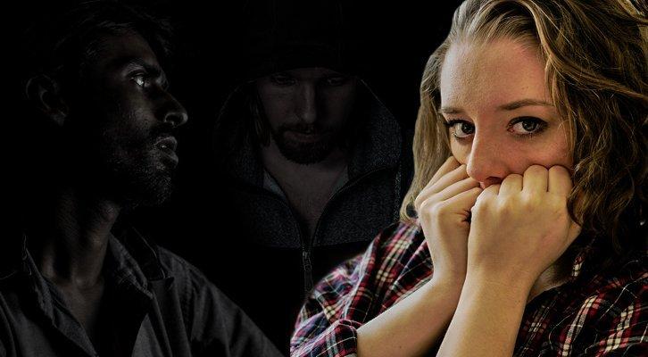 Niederösterreich: Sex mit 13-Jähriger, Afghane (21) in Haft!