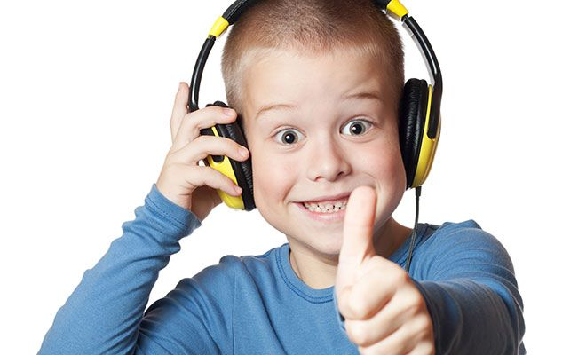 Audiometrie: Wie funktionieren Hörtests und wann sollte ich sie machen?