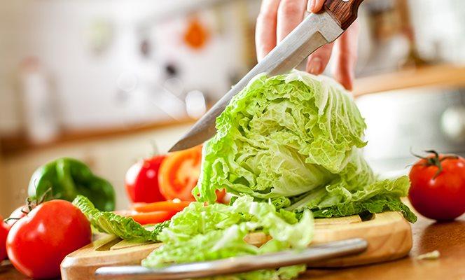 Cholesterin natürlich senken – ohne Medikamente