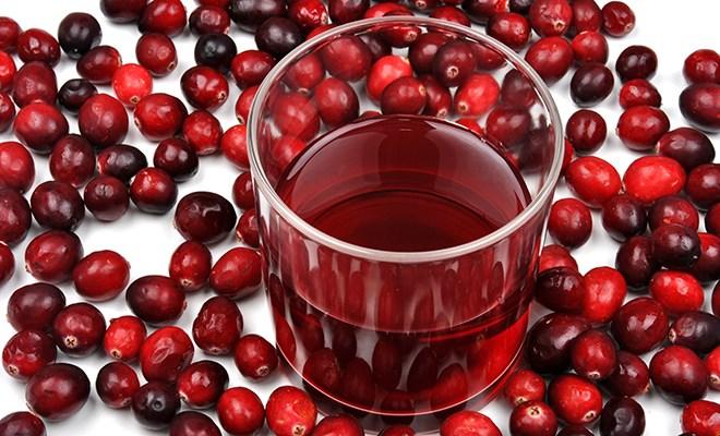 Cranberry – Zweifel an der Heilkraft