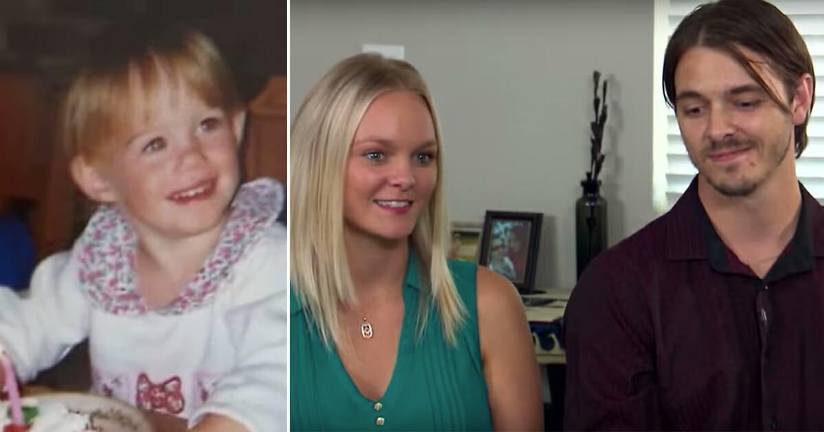 Frau trifft zum ersten Mal seit 30 Jahren auf ihren Bruder – doch das war noch nicht alles