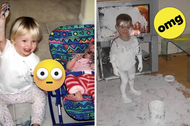 18 Bilder, die du deiner Familie zeigen kannst, wenn sie mal wieder wissen will, wann du Kinder kriegst