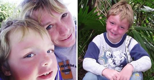 Ein 12-jähriger Schüler ist nach einem Asthmaanfall in der Schule gestorben, nachdem die Schule sein Asthmaspray beschlagnahmt hat