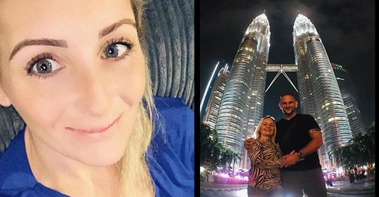 Frau (34) kann Mutter nicht verzeihen: Sie zahlte meine Hochzeit, dann bekam sie ein Kind von meinem Mann