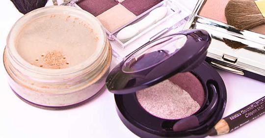 Mikroplastik in Kosmetik: Schädlich für die Gesundheit?