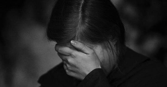 Asylwerber haben Vorrang: Irische Mutter lebt mit fünf Kindern im Auto