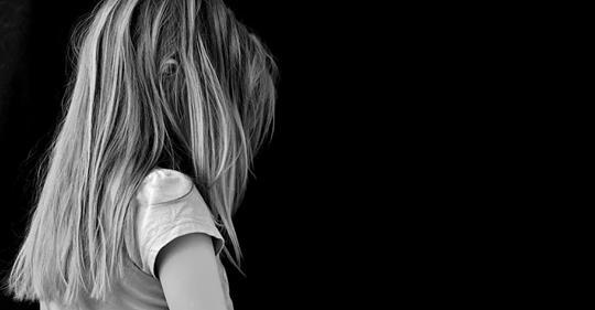 Kuscheljustiz: Afghane vergewaltigt Mädchen (11), dann Mädchen (13)