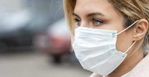 Bayern: Offizielle Stellen bezweifeln Nutzen der Masken bei Influenza
