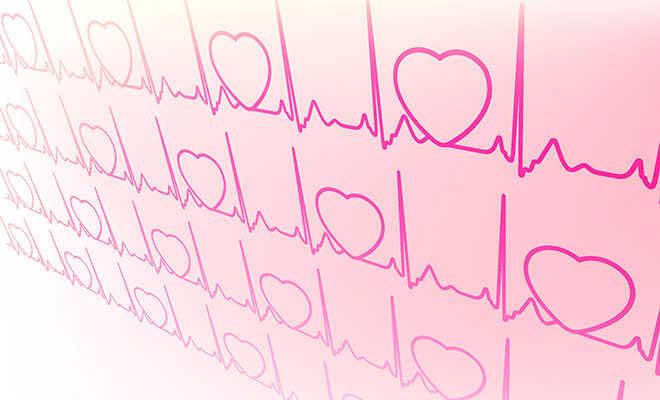 Elektrokardiogramm: Was ist eigentlich ein EKG?