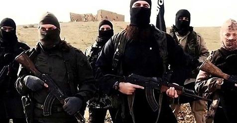 Bergkarabach: Lässt Erdogan IS-Söldner an die Front fliegen?