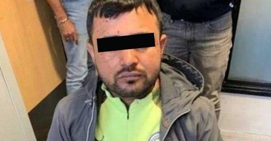 Dreister Asyl-Schwindel aufgeflogen: Paris-Attentäter log beim Alter