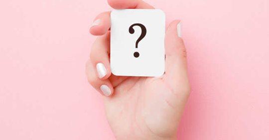 Mythen über die Wechseljahre: Wahr oder falsch?