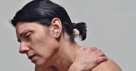 Fibromyalgie verstehen lernen: