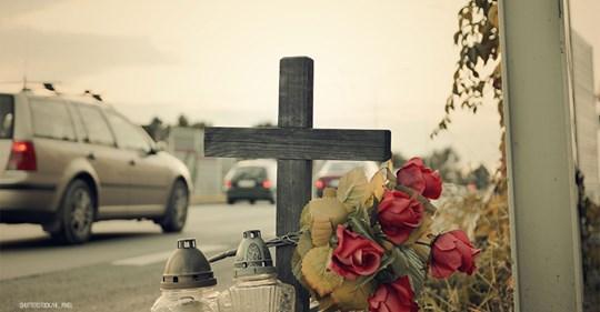 80 Jährige fuhr radfahrendes Ehepaar tot: Seniorin fordert Führerschein zurück
