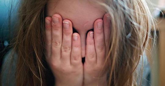 Unicef Studie: Jeder sechste Deutsche hält Ohrfeigen in der Erziehung für angebracht