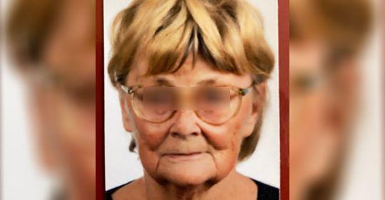 Rentnerin wies Kussversuch ab: 58 jähriger Mann tötet seine Nachbarin (†86) aus Gartenanlage