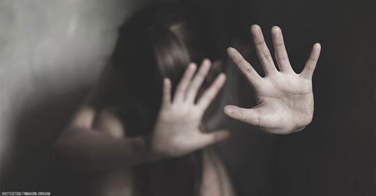 Familie aus Wien hielt Frau (40) monatelang als Sex-Sklavin gefangen
