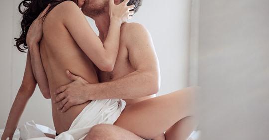 """Angelika: """"Ich verdiene mein Geld mit Sex – obwohl ich verheiratet bin"""""""