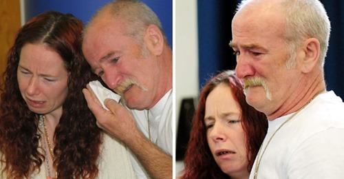 Mutter, die ihre sechs Kinder umgebracht hatte, wird aus Gefängnis entlassen – hatte Hälfte der Strafe abgesessen