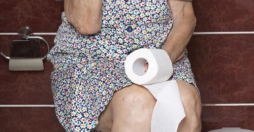 Verstopfungen: Welche Hausmittel das Verdauungsproblem lösen