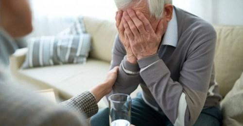 Wirkungslos? Wieder Corona-Ausbrüche nach Impfwellen in Altenheimen