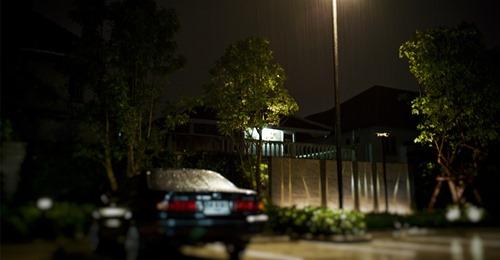 Lüneburg: Vater vermisst Tochter (19) und findet sie tot im Auto auf Parkplatz – Polizei vermutet Beziehungstat