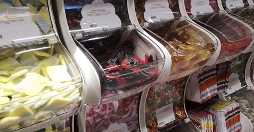 Corona-Insolvenz: Beliebte Süßwaren-Läden kämpfen jetzt ums Überleben!