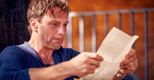 Fans traurig: So lief  Der Lehrer-Aus für Hendrik Duryn