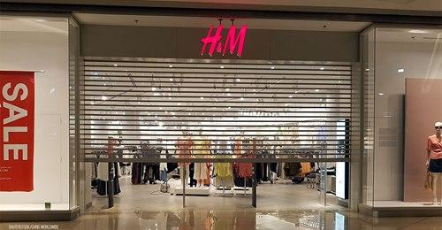 H&M will junge Mütter feuern: Modekette vor Entlassung von 800 Mitarbeitern in Deutschland