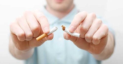 Rauchen aufhören: Tipps für ein Leben ohne Nikotin