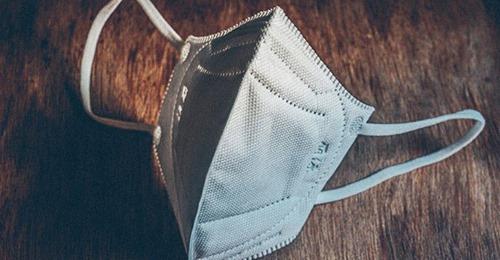 Linz: Absage an Anschober – Maskenpflicht im Freien abgelehnt
