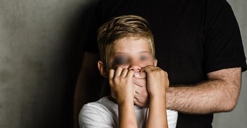 Mönchengladbach: Fabio (†5) wurde monatelang von Stiefvater verprügelt, bis die Leber riss – Junge verblutete