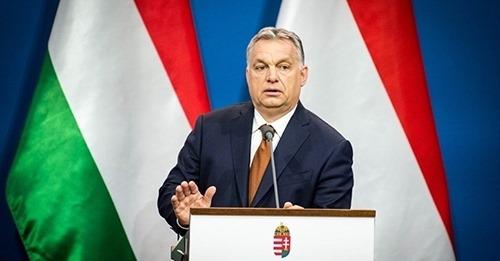 EU Parlament: Orbans EVP Austritt stärkt rechten Flügel